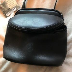 Brand new Hobo bag!